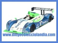 Comprar scalextric en madrid. www.diegocolecciolandia.com . ofertas slot en madrid. tienda scalextri