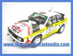 Comprar scalextric en madrid. www.diegocolecciolandia.com .tienda slot,scalextric,madrid,espa�a.slot