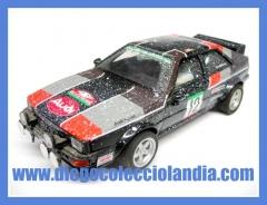Comprar scalextric en madrid. www.diegocolecciolandia.com .tienda slot,scalextric,madrid,españa.slot
