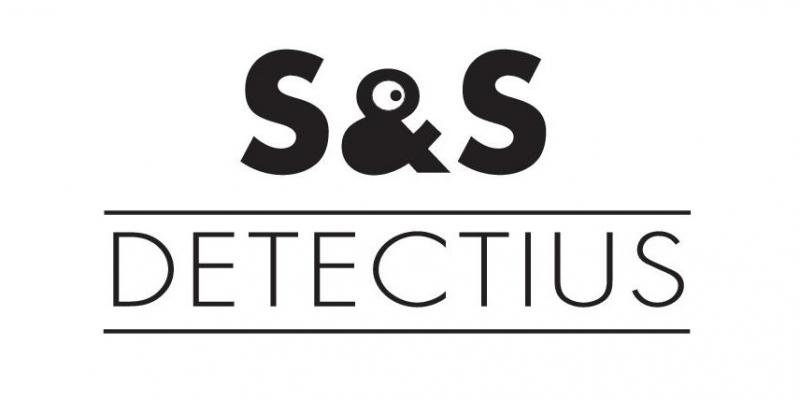 S&S DETECTIUS