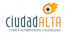 Clinica de fisioterapia y audiología ciudad alta