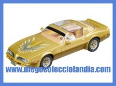 Comprar coches scalextric en madrid. www.diegocolecciolandia.com . tienda scalextric en madrid.slot