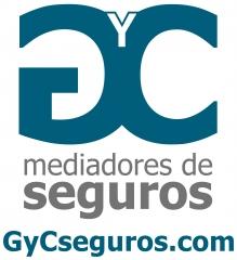 GyC mediadores de seguros