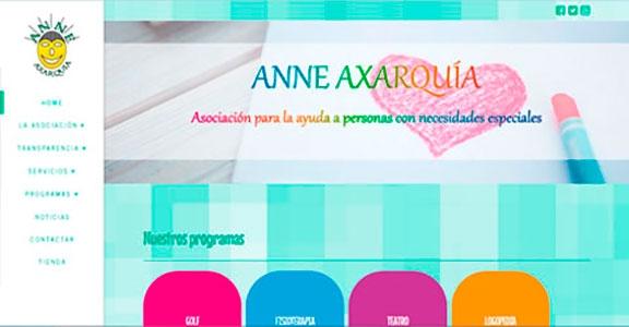 SilvaniaPc - Dise�o Web en Granada