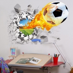 Http://www.atuprecio.com/tienda/gadgets-del-hogar/futbol-3d-pegatinas-de-pared/