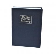 Http://www.atuprecio.com/tienda/gadgets-del-hogar/caja-fuerte-libro-secreta/#cc-m-product-8137181886