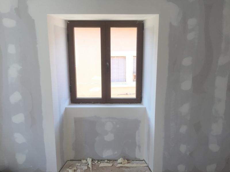 Angel Bravo - Construcci�n de Interiores