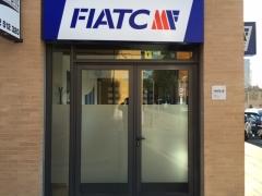 Foto 15 seguros en Girona - Fiatc Assegurances(agencia Exclusiva)