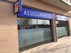Foto 22 seguros en Girona - Fiatc Assegurances(agencia Exclusiva)