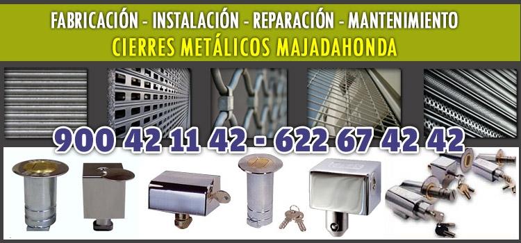 Cerrajeros Madrid urgencias