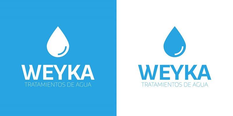 Weyka