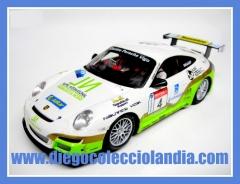 Comprar scalextric en madrid. www.diegocolecciolandia.com .tienda coches scalextric madrid.ofertas.