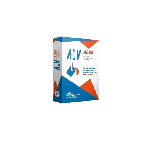 AMV SOLUCIONES INFORM�TICAS S.L