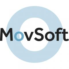 Movsoft - dise�o de p�ginas web y posicionamiento en buscadores
