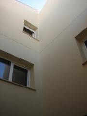 House sn- vg-algeciras. detalle