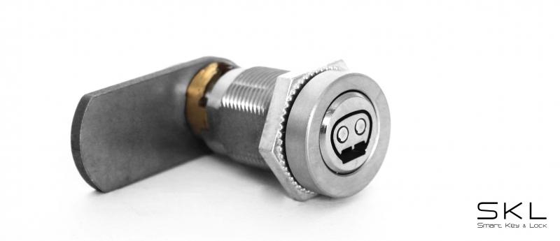 SKL Smart Key & Lock S.L.