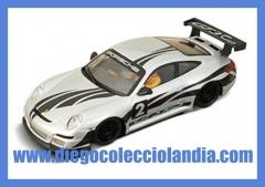 En madrid,tienda scalextric. www.diegocolecciolandia.com . tienda ,coches y accesorios scalextric.