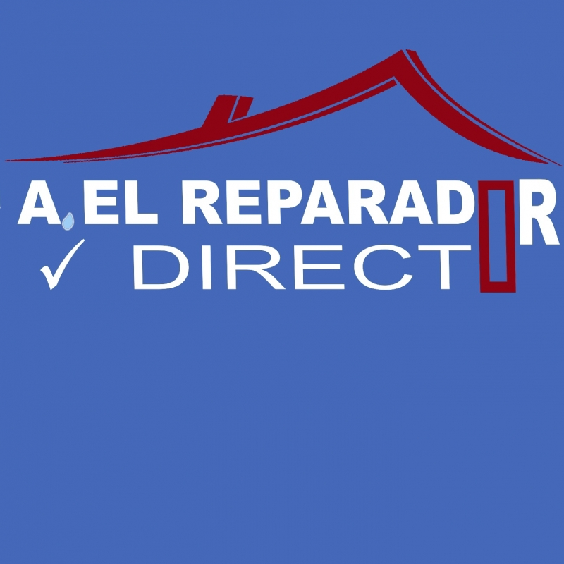A.ELREPARADOR SERVICIO TECNICO ELECTRODOMESTICOS Todas las marcas
