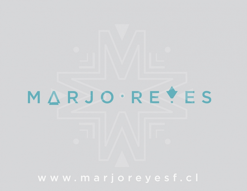 Marjoreyesf.cl-Design