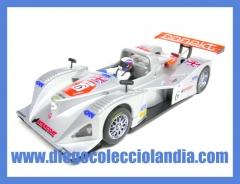 Comprar scalextric en madrid. www.diegocolecciolandia.com .tienda scalextric madrid, españa.