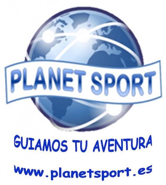 PlanetSport Aventura