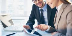 Cuanto cuesta crear una sl ?  http://iurisgestion.over-blog.es/article-cuanto-cuesta-crear-una-socie