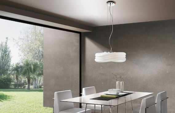Tienda de lamparas enrique - Enrique iluminacion ...