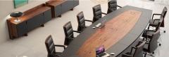 Mesa de recuni�n freeport www.macotosa.com