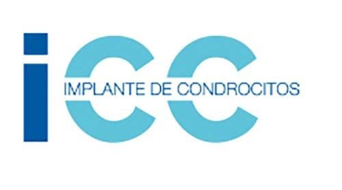 ICC Implante de Cart�lago