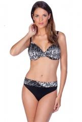 Bikini-3344-5-Tamoure 2016 Bikini braga alta zaragoza madrid barcelona sevilla valencia bilbao vigo