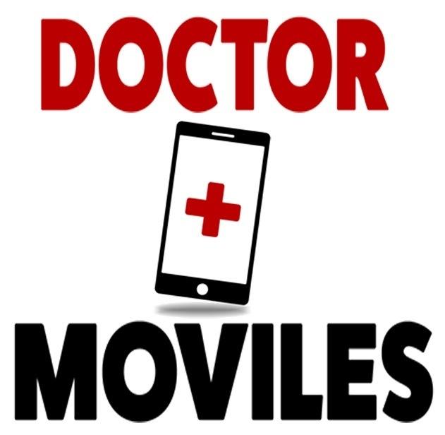 DoctorMoviles
