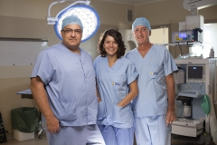 Icua urolog�a - foto 11