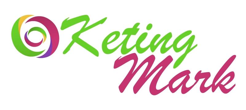 KetingMark - Global Marketing-