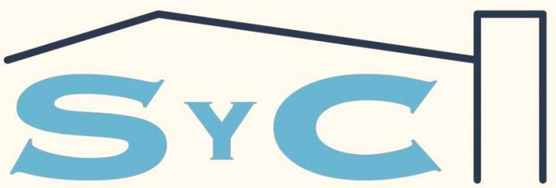 SYC FINCAS