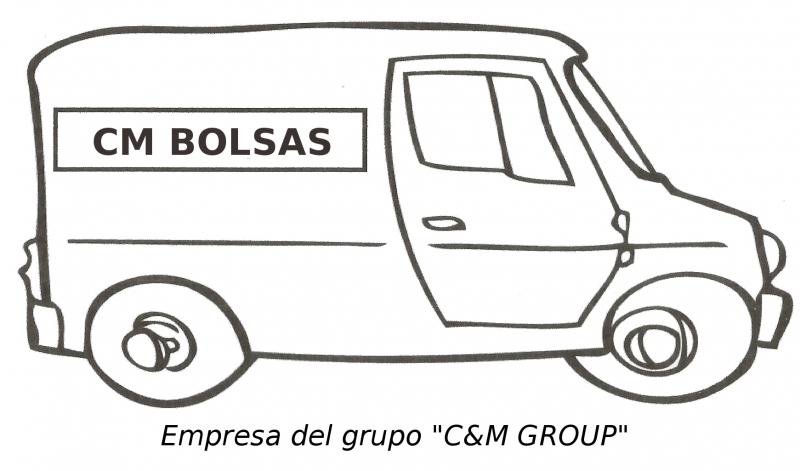CM Bolsas