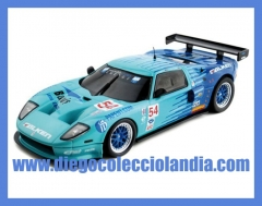 Tienda slot,scalextric en madrid,espa�a. www.diegocolecciolandia.com .slot shop spain.coches slot