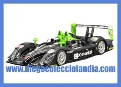 Tienda slot,scalextric en madrid,españa. www.diegocolecciolandia.com .slot shop spain.coches slot