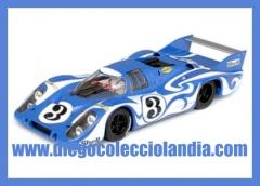 Tienda scalextric madrid. www.diegocolecciolandia.com .coches scalextric,slot en madrid. slot shop .