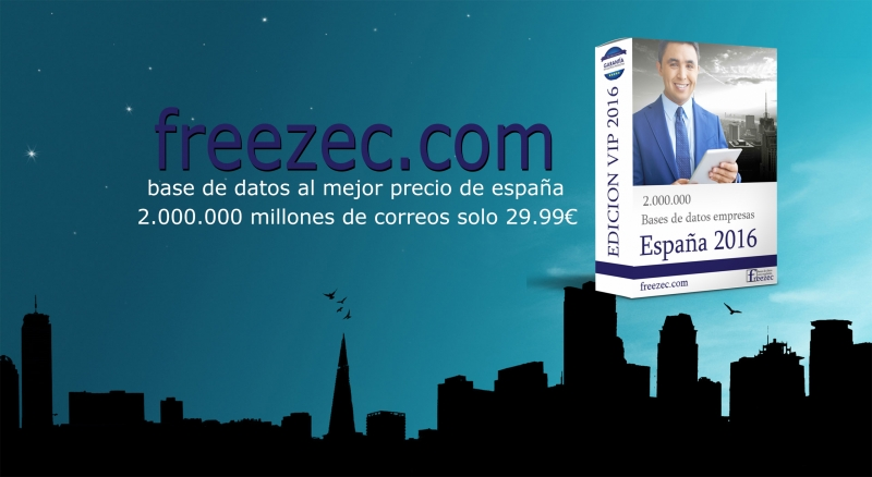 Freezec