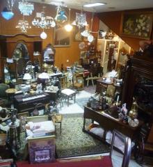 San telmo compra venta y restauración