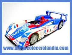 Comprar scalextric en madrid. www.diegocolecciolandia.com .jugueter�a ,tienda scalextric,slot madrid