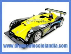 Tienda slot scalextric madrid españa. www.diegocolecciolandia.com .slot shop spain . coches slot.