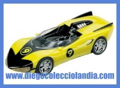Slot cars shop spain. www.diegocolecciolandia.com. tienda scalextric madrid,espa�a.slot cars