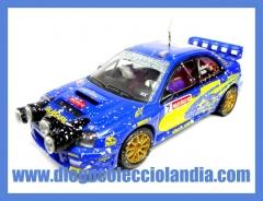 Slot cars shop spain. www.diegocolecciolandia.com. tienda scalextric madrid,españa.slot cars