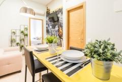 Madrid Smart Rentals