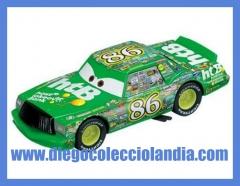 Juguetería scalextric,slot madrid. www.diegocolecciolandia.com . coches scalextric en madrid,españa.