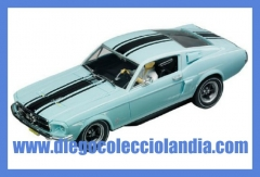 Jugueter�a scalextric,slot madrid. www.diegocolecciolandia.com . coches scalextric en madrid,espa�a.