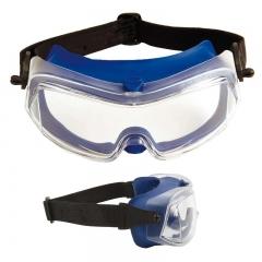 Gafas de Protección MODUL-R