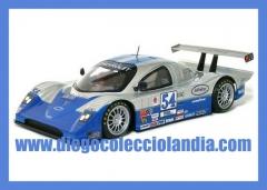 Tienda slot,scalextric en madrid. www.diegocolecciolandia.com .slot cars shop spain.scalextric,slot.