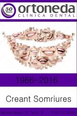 dentista tarragona